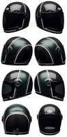 kbc motocross helmet the 25 best motorcycle helmets ideas on pinterest motorbike