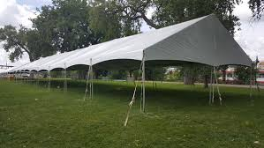 canopy tent rental tent rental wedding party event rope pole structure canopy