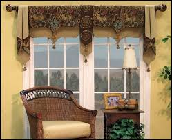 Window Treatment Valance Ideas Window Valance Styles Window Valance Styles Glamorous 25 Best