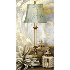 buffet lamps you u0027ll love wayfair