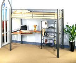 bureau gain de place lit enfant bureau bureau gain de place lit gain de place enfant