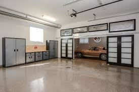 Best Garage Organization System - garage cabinets u2013 how to choose the best garage storage cabinets