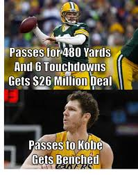 Nfl Meme - funny nfl memes making fun of tebow bustasports nba nhl mlb