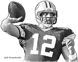 0 green bay packers aaron rodgers view all my nfl drawings u2026 flickr
