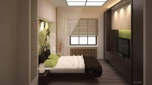 japanese style bedroom japanese style bedroom by dryui on deviantart