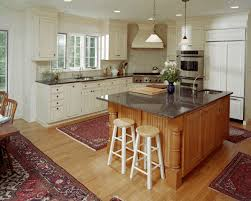 kitchen faucets for granite countertops small white kitchens sink basket strainer sink drain flange delta