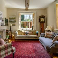 country livingrooms best country living room furniture images new house design 2018
