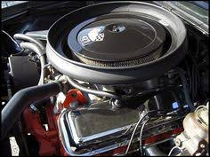 copo camaro hp 1967 chevy camaro ss hotwheels cars custom cars