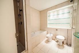 small bathroom plan small bathroom floor plans 6x6 bathroom layout layout floor plan additionally 6x6 bathroom floor plans design on 6x6