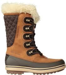 helly hansen womens boots canada helly hansen garibaldi boots s rei garage