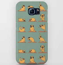 32 of the best places to buy phone cases