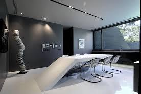 futuristic homes interior futuristic home innovation design