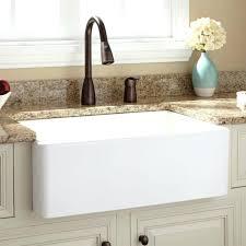 33 inch white farmhouse sink 33 inch farmhouse sink white medium size of kitchen sinks cheap