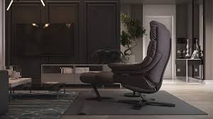 luxury 3 bedroom apartment design under 2000 square feet includes