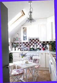 Shabby Chic Kitchen Design Ideas 50 Fabulous Shabby Chic Kitchens That Bowl You Shabby Chic