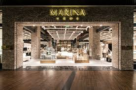 marina home interiors marina home interiors iconic world