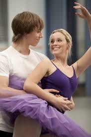 Hegre Art Videos - image hegre jpg dance academy wiki fandom powered by wikia