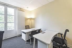 louer des bureaux location de bureaux à nantes commerce centres d affaires baya