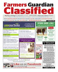 fg classified 11 03 16 by briefing media ltd issuu
