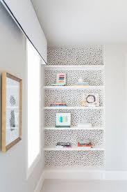best 25 apartment wallpaper ideas on pinterest wallpaper design