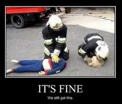 Emt Memes - gallery for emt training meme career stuffs pinterest meme