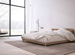 ikea small bedroom bedroom cozy minimalist bed bedroom interior small bedroom