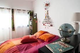 chambre d hotes calanques chambres d hôtes dans les calanques de marseille le garage des