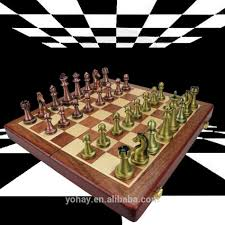 list manufacturers of chess set in marble buy chess set in marble