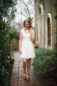 Cheap Wedding Photographers Cheap Wedding Photographers Wedding Dresses Pinterest Cheap