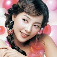 asian hairstyles semi long photos inofashionstyle com
