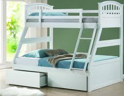bedding set toddler bedding sets on college bedding sets trend