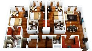 One Bedroom Apartment Designs by Small 1 Bedroom Apartment Design Good One Bedroom Apartment