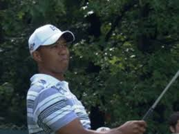 Tiger Woods Vanity Fair Tiger Woods Enablers Inner Circle And Staffers Knew Of Mistresses