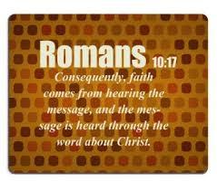 buy bible verses quote romans 10 17 faith