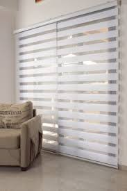 Online Quote For Blinds Zebra Blinds Canal Walk Pinterest Zebras Blinds Curtains