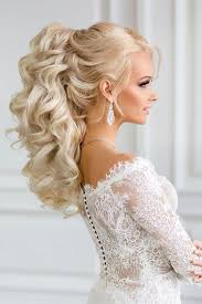 plait hairstyles long hair plait hairstyles best hair style