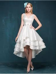 cocktail wedding dresses 32 best wedding dress bridal dresses brdal gowns images on