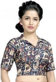 designer blouses blouse designs for silk sarees saree blouse designs