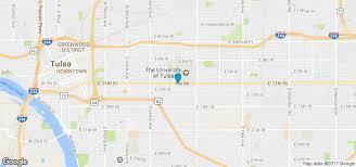 Blueprint Copies Near Me Fedex Office Tulsa Oklahoma 2828 E 11th St 74104 Print