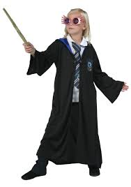 Halloween Costumes Accessories Harry Potter Costumes U0026 Accessories Halloweencostumes