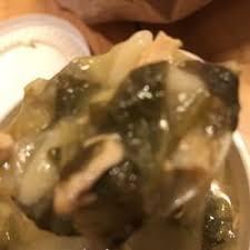 Spoonful Of Comfort Reviews Beans U0026 Greens 26 Photos U0026 79 Reviews Breakfast U0026 Brunch 245