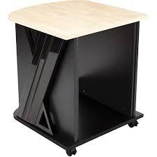 Omnirax Presto 4 Studio Desk Desks Tables U0026 Workstations Guitar Center