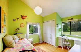 beautiful interior design bedroom green gallery of in