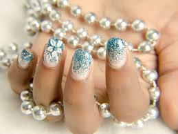 70 seductive nail designs slodive