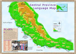 map central png language resources language distribution maps