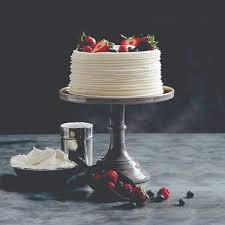 get to know publix decadent desserts publix super market the