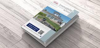 Ich Suche Haus Zum Kaufen Immobilienmakler Westerwald Bonn Rhein Sieg