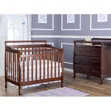 neutral crib bedding sets canada furniture ikea nursery costco uk