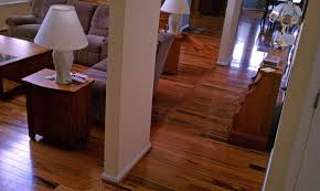 Laminate Floor Samples Contact Us M Dills Flooring Inc Hardwood U0026 Laminate Floor