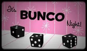 bunco party throw a bunco party girlfriends galore az